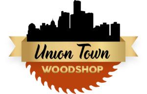 union-town-woodshop1